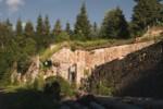 Fort de Montgilbert - GR738