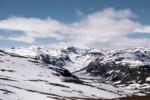 Karsavagge - Laponie