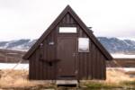 Radunjarga - Laponie