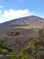 Le Formica Leo et l'Enclos Fouqué, La Réunion