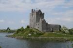 Chateau de Dunguair - Wild Atlantic Way