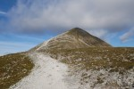 Croagh Patrick - Wild Atlantic Way