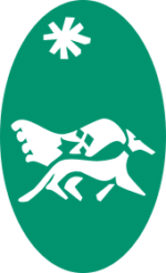 Logo Parc Naturel l'Armorique