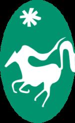 Logo Parc Naturel Morvan