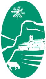 Logo Parc Naturel Préalpes d'Azur