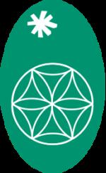 Logo Parc Naturel Régional du Queyras