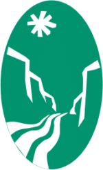 Logo Parc Naturel Verdon