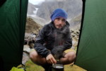 Tente Hilleberg Anjan 2