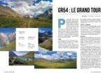 ecrins-gr-54-carnets-aventures